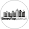 Rooftop bar - the worlds best in one guide - Therooftopguide.com