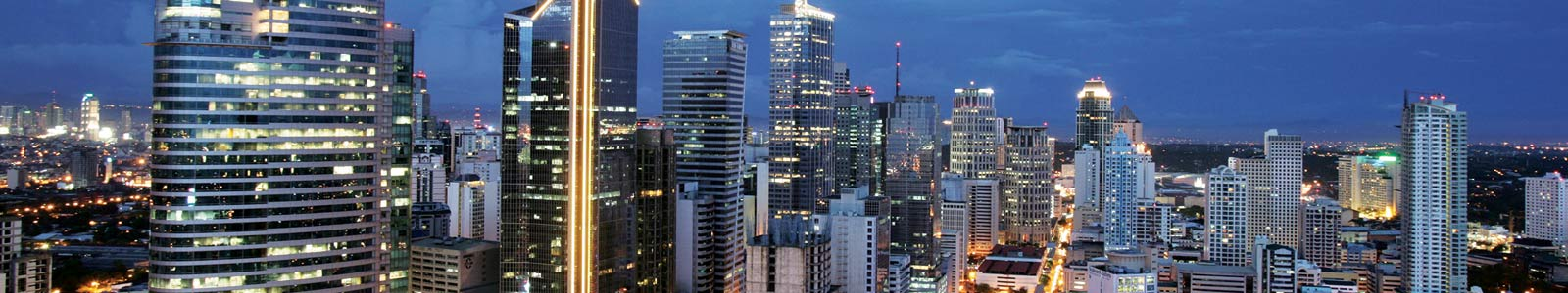 5 Best Rooftop Bars in Manila [2019 UPDATE]
