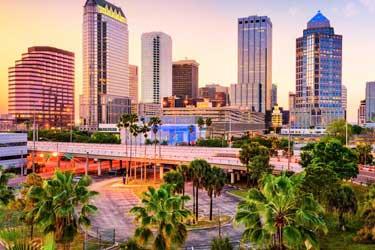 16 Best Rooftop Bars In Miami 2019 Update
