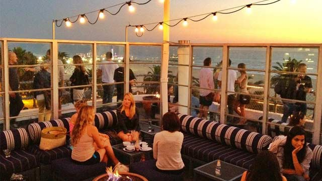 onyx rooftop bar rooftop bar in la los angeles the rooftop guide onyx rooftop bar rooftop bar in la