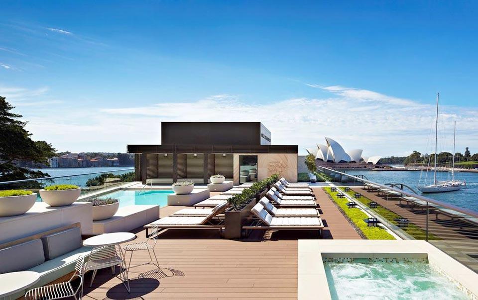 casino rooftop bar sydney